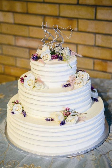 291 best images about Wedding Cake Toppers on Pinterest