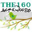 The 160 Acrewoods