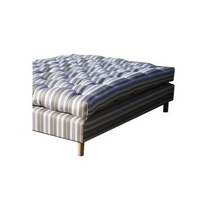 les concepteurs artistiques difference matelas latex ressort mousse. Black Bedroom Furniture Sets. Home Design Ideas