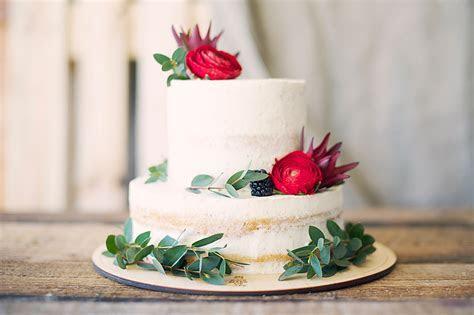 150  Beautiful Cake Pictures · Pexels · Free Stock Photos