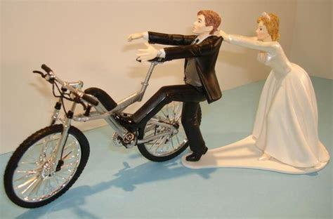 Mountain Bike Wedding Pics   Singletracks Mountain Bike News