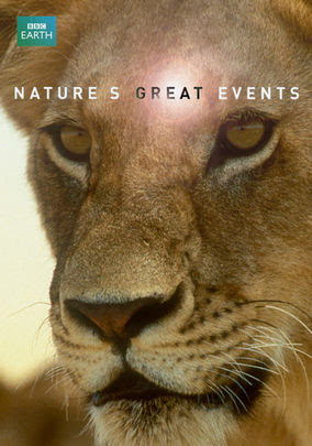 Nature's Great Events (1997) - Season 1