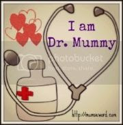 Dr Mummy