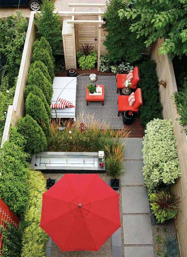 Small-Backyard-Landscaping-Ideas-18