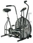 Schwinn - Airdyne AD3 & AD4   Fitness and Exercise ...
