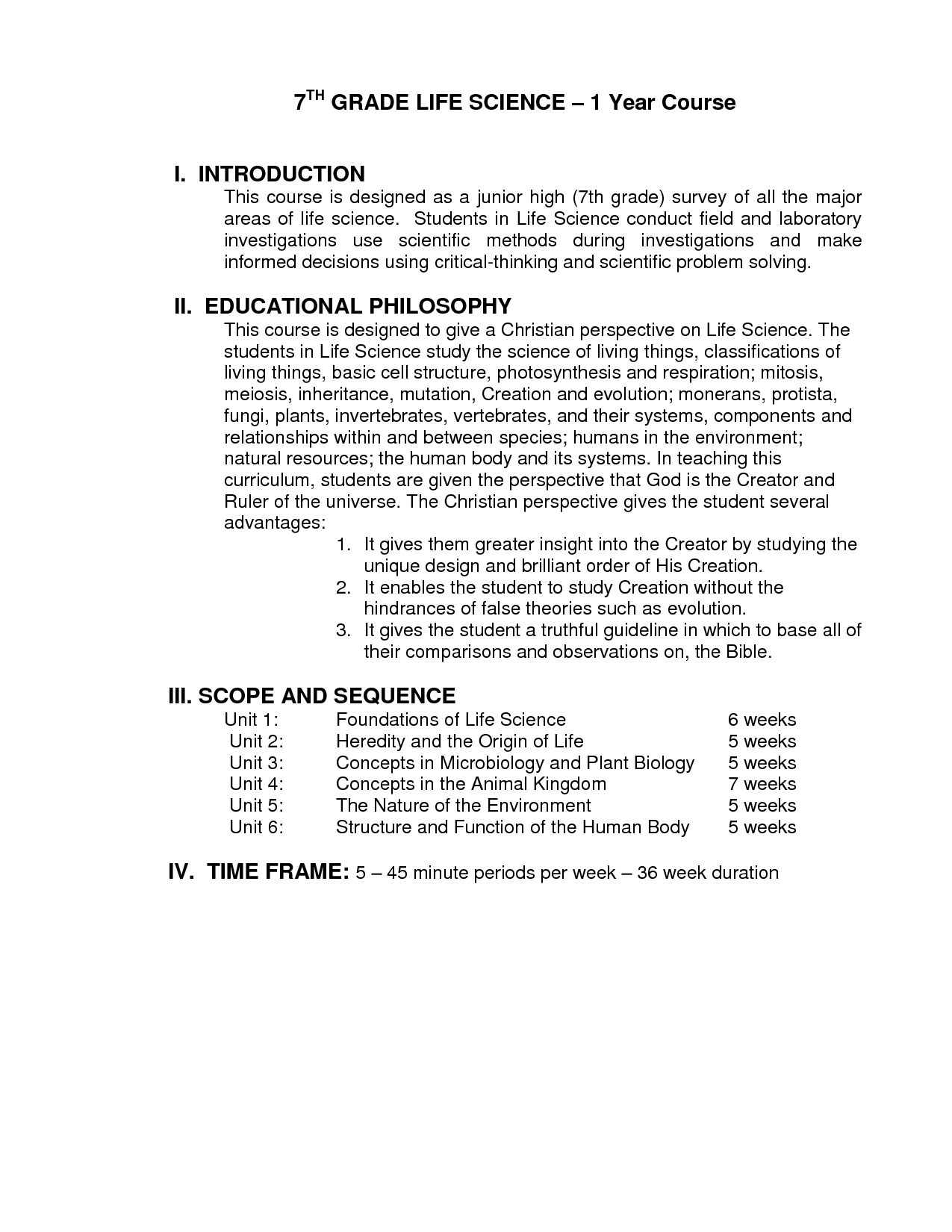 Critical thinking worksheets for 7th grade - Free Critical ...