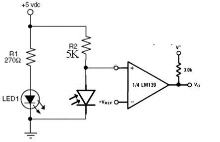 sensor_lm339
