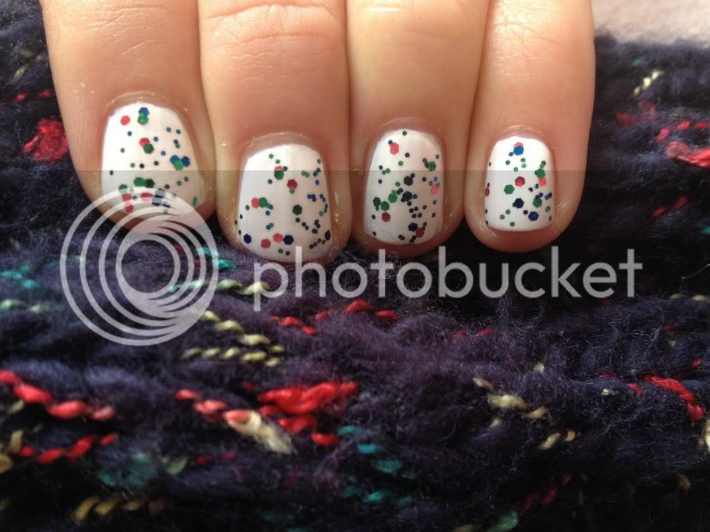 photo Christmasglitter24_zps1cc8e713.jpg