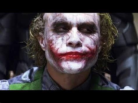 joker laugh compilation ringtone whatsapp status youtube