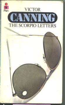 The Scorpio Letters picture