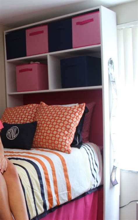 diy headboards  queen size beds  images dorm