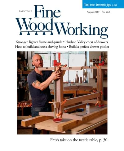 Fine Woodworking Unlimited Review - ofwoodworking