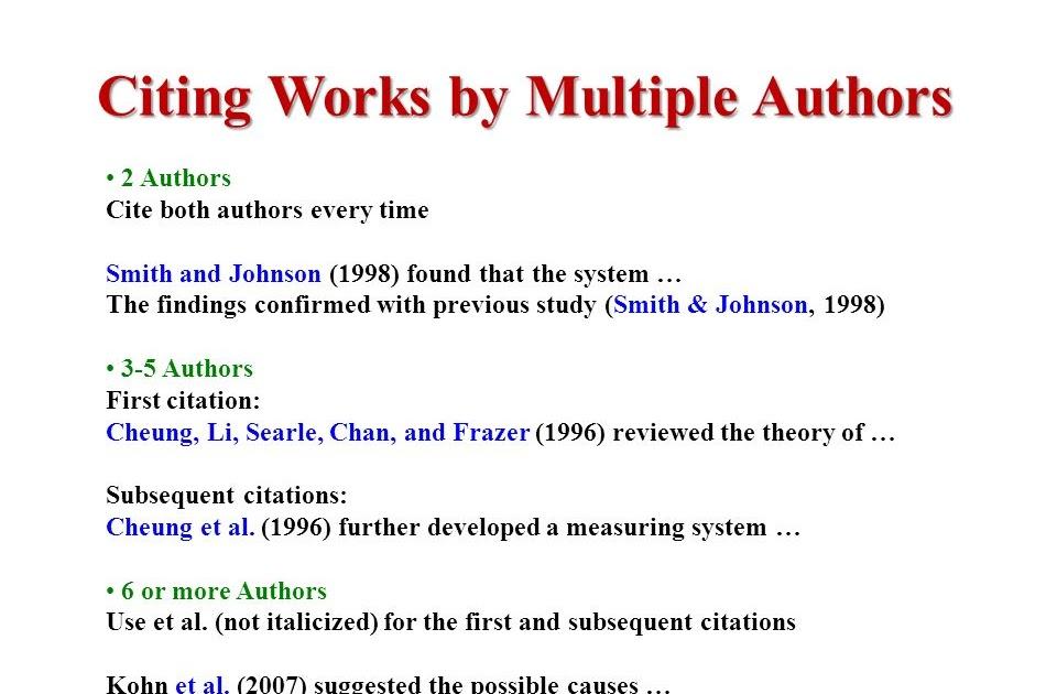 Essay publisher