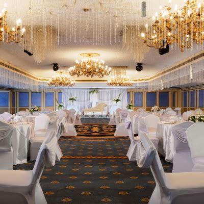 Le Meridien Pyramids Hotel & Spa   Cairo   Arabia Weddings