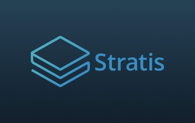 Sorteio de $ 1000 Dólares em Criptomoedas STRAT