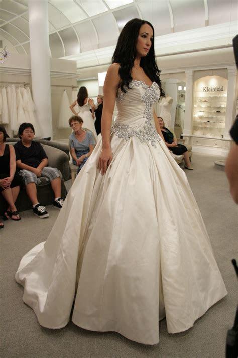 Pnina Tornai #SYTTD #Weddings      THIS IS MY DREAM DRESS