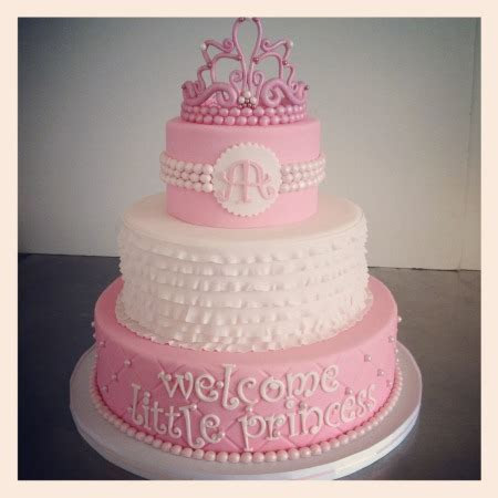 Sugar Mill Cake Co is the premier source for custom