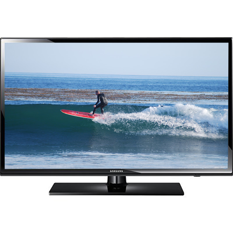 Samsung Refurbished 60 Class 1080p LED Hdtv - UN60EH6003