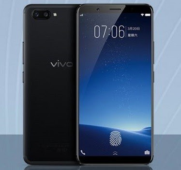 Vivo X20 Plus UD User Guide Manual Tips Tricks Download