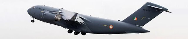IAF Evacuated 50 Indians From Mazar-E-Sharif Few Days Before Taliban Captured Afghan Town