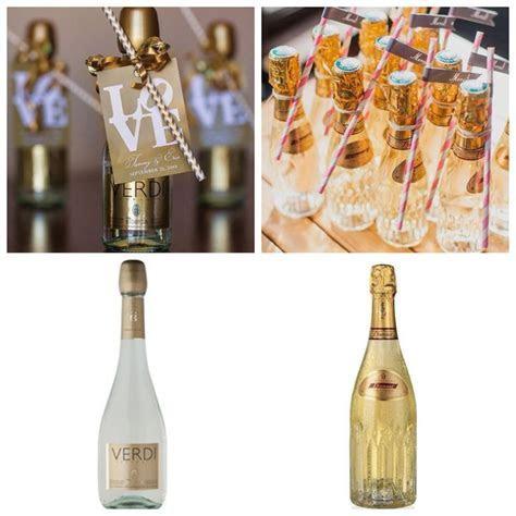 The 25  best Verdi champagne ideas on Pinterest   Peach