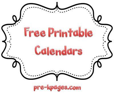 1000+ images about Kindergarten Homework on Pinterest | Printable ...