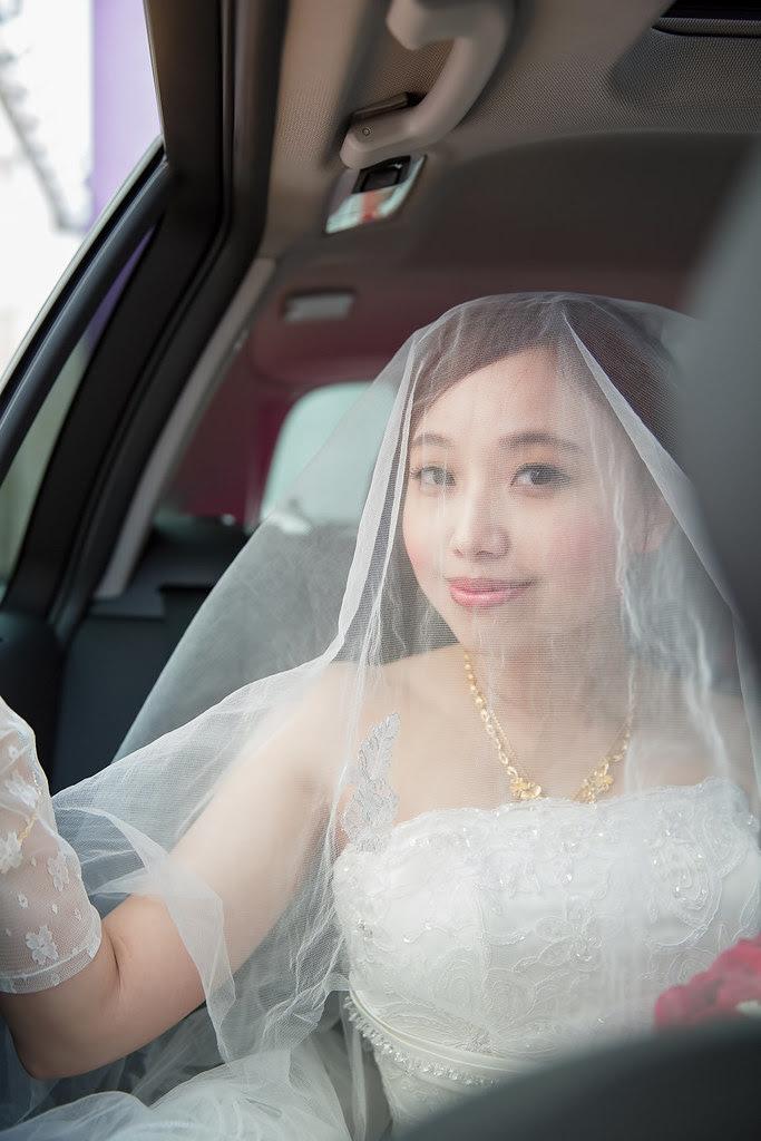 075南方莊園婚攝