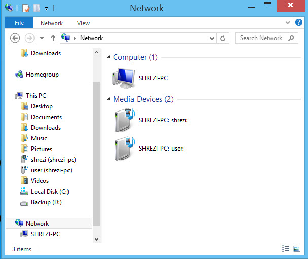 file-transfer-using-ethernet