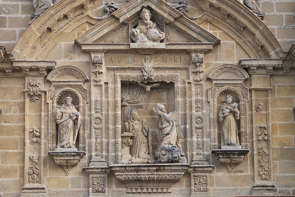 Catedral de San Salvador de Jerez de la Frontera (6133871836).jpg