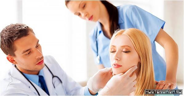 Как найти лучшего врача-эндокринолога?