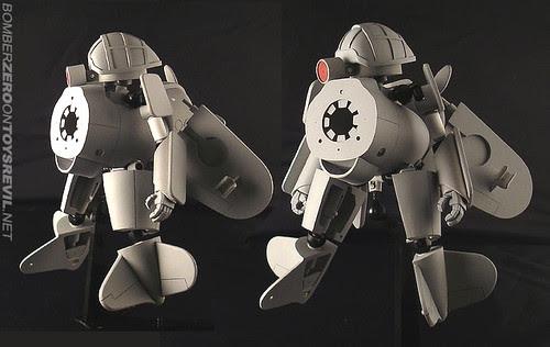 BOMBER-ZERO-05
