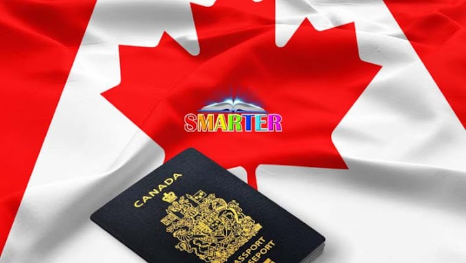 2021 Canadian Citizenship Test Your Immigration Dream-[100% Off Udemy Free Coupon]