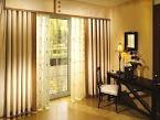 Curtains And Drapes, Drapes For Living Room, Blinds And Shades