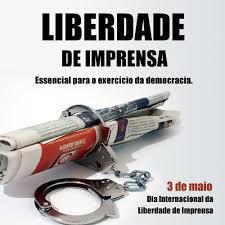 Liberdade.jpg