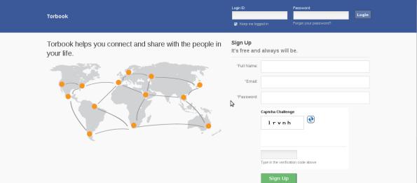30 Sitios en la deep web que podrían interesarte