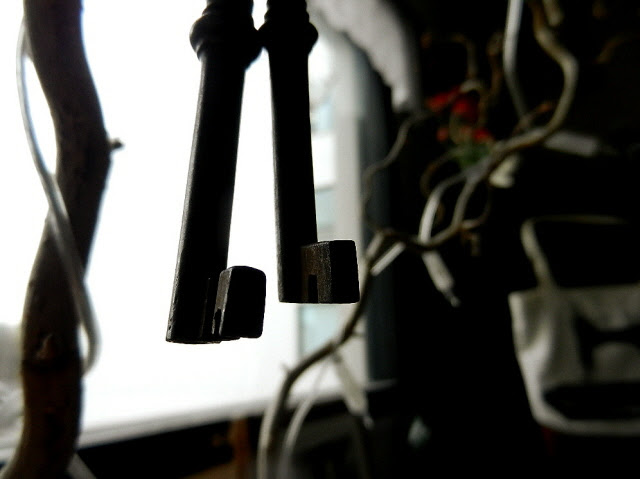 Keys_8