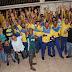 Servidores dos Correios deflagram greve geral no Maranhão