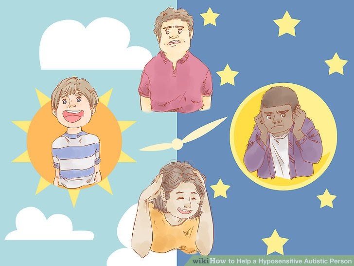 Help a Hyposensitive Autistic Person Step 4 Version 2.jpg
