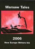 Warsaw Tales