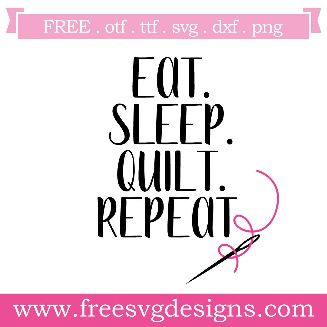 Download Free Svg Cut File Free Design Downloads For Your Cutting Projects