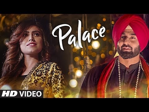 Selected Punjabi Songs Download - djpunjab-mp3.com