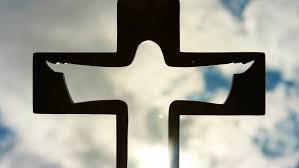 Jesus who 1