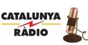 S'apaga la veu de Catalunya Ràdio i Catalunya Informació al País Valencià.