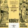 DORATI, ANTAL - kodaly; psalmus hungaricus