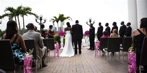 Sequoia Weddings   Get Prices for Wedding Venues in