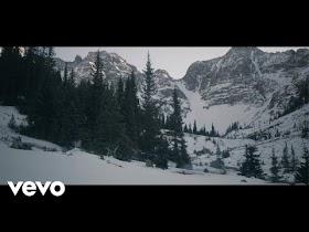 NF - LOST ft. Hopsin