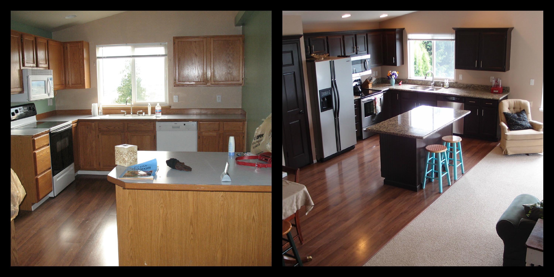 Impressive Kitchen Transformation 3000 x 1500 · 869 kB · jpeg