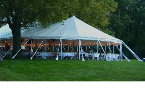 Pole, Event, & Commercial Party Tents for Sale   Miami