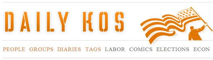 http://ebonstorm.files.wordpress.com/2013/05/daily-kos-logo.jpg