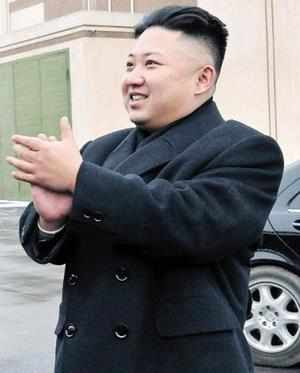 North Korea's cyber-hacker army 'could kill people and destroy cities', warns the defector who trained them